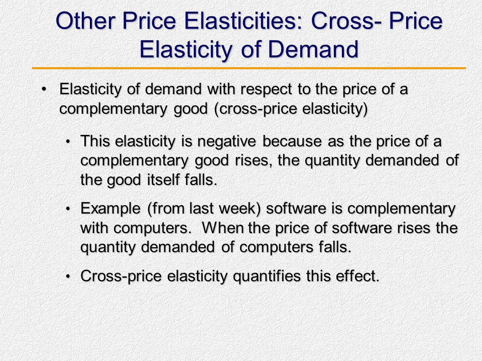 Hubungan Elastisitas Harga dengan Total Revenue (TR) TR = P x QTR = P x Q Misalnya digunakan persamaan permintaan linear; P = a – bQ maka,Misalnya dig