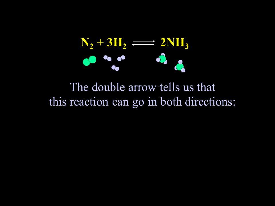 Soal Latihan 1.Untuk reaksi NH 3 ½ N 2 + 3/2 H 2 Kc = 5,2 x 10 -5 pada 298 K.