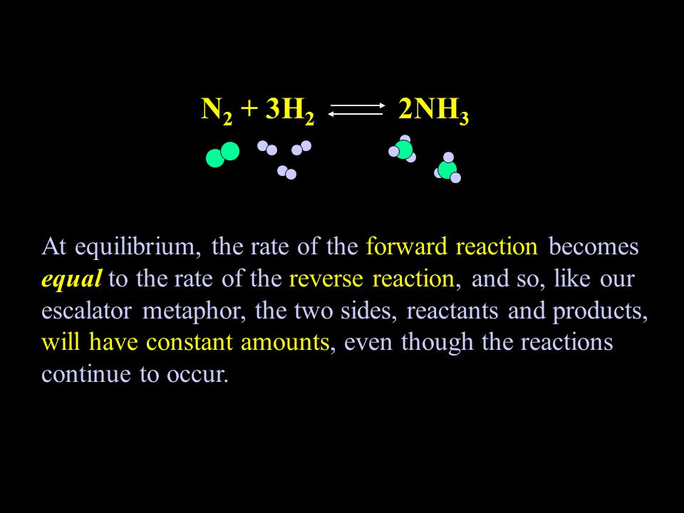 Approximating If Keq is really small the reaction will not proceed to the right very far, meaning the equilibrium concentrations will be nearly the same as the initial concentrations of your reactants.