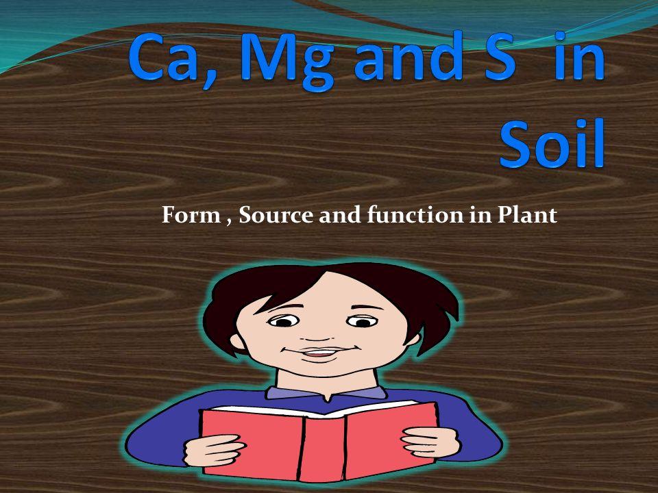 Faktor-faktor yang mempengaruhi ketersediaan Fe : 1.Keseimbangan ion Pengaruh keseimbangan ion-ion Cu, Fe & Mn Pengaruh keseimbangan ion-ion Cu, Fe & Mn Rasio Fe / (Cu + Mn) rendah kahat Fe Rasio Fe / (Cu + Mn) rendah kahat Fe 2.pH Kahat Fe pada daerah pH tinggi ( pada tanah calcareus) Kahat Fe pada daerah pH tinggi ( pada tanah calcareus) tanah masam dengan total Fetanah masam dengan total Fe Kelarutan Fe minimum pada pH 7,4 – 8,5Kelarutan Fe minimum pada pH 7,4 – 8,5 3.Daerah dingin, curah hujan tinggi, kelembaban tinggi, aerasi kurang kahat Fe 4.Penambahan b.o.