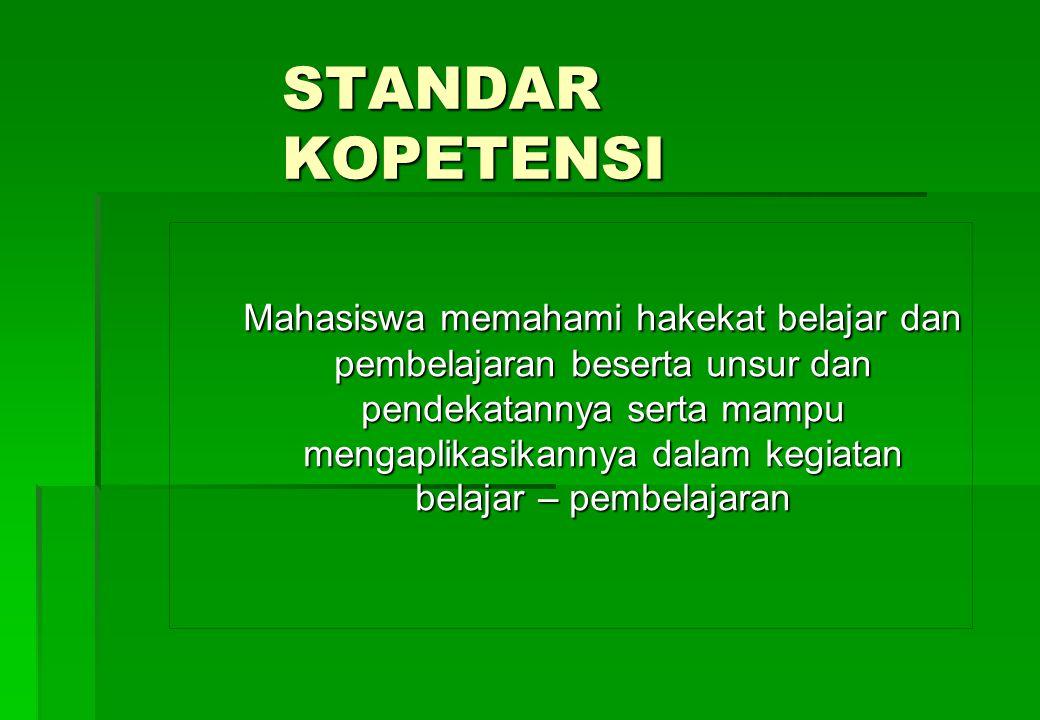 C.ASAS KURIKULUM 1. asas filosofis 2. asas sosio-kultural-religius 3.