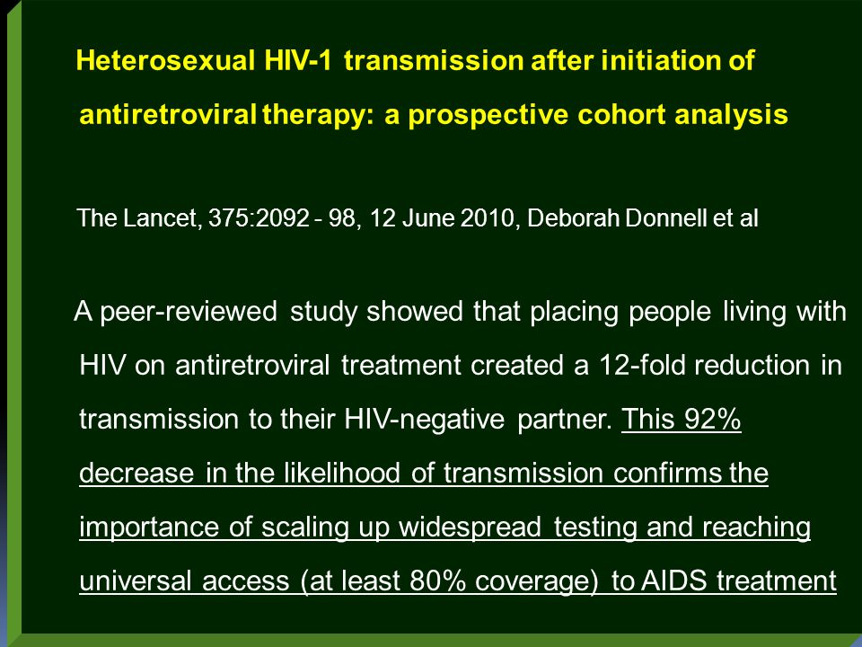 Tujuan Konseling  Untuk mengurangi penularan  Untuk meningkatkan aderens pengobatan  Untuk mengurangi masalah psikologi HIV  Untuk memperbaiki kualitas hidup