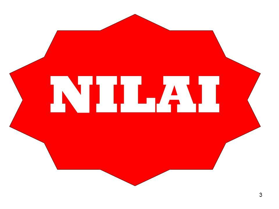 NILAI 3