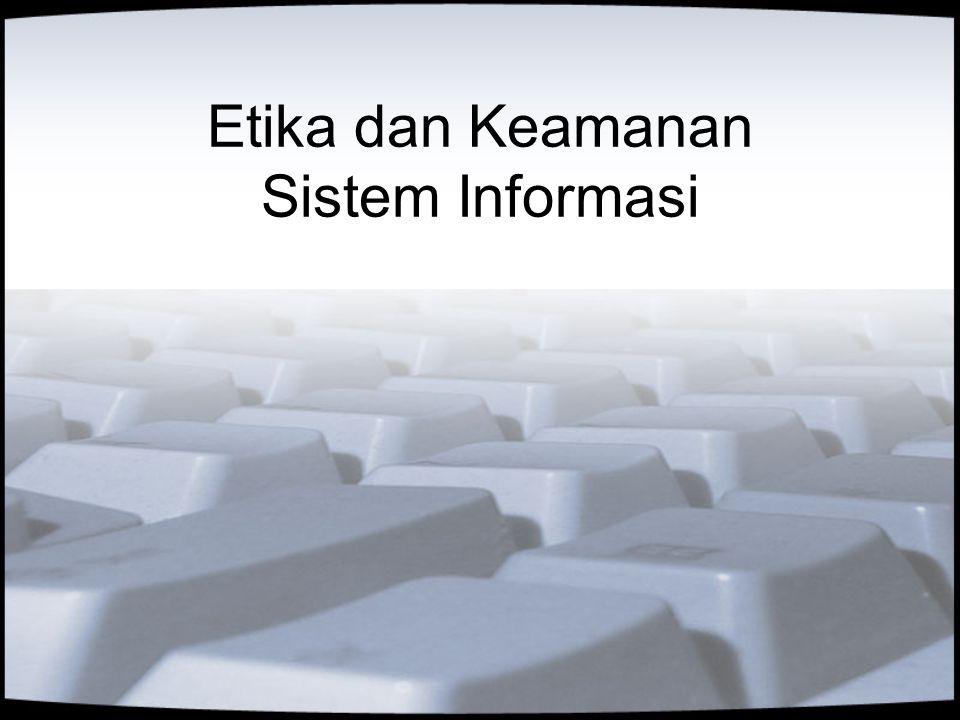 BBBBerkaitan dengan informasi apa seseorang berhak memperoleh dan bagaimana informasi dapat digunakan.