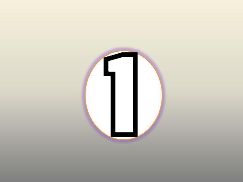 Jarak yang ditempuh benda dibagi waktu tempuhnya V = 2 Л r / T V = kelajuan linear (m/s) r = jari-jari lingkaran T = periode (sekon)