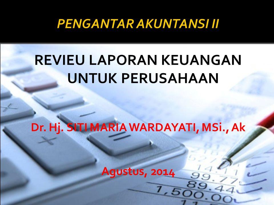  Standar Akuntansi Keuangan (SAK)  Standar Akuntansi Keuangan Entitas Tanpa Akuntabilitas Publik (SAK – ETAP)  Standar Akuntansi Syari'ah (SAS)  Standar Akuntansi Pemerintahan (SAP)  International Financial Reporting Standards (IFRS) hanya diadopsi untuk Standar Akuntansi Keuangan (PSAK)  SAK ETAP diluncurkan secara resmi pada tanggal 17 Juli 2009  Instansi Pemerintah menggunakan Standar Akuntansi Pemerintah (PP 71 Tahun 2010 pengganti PP 24 Tahun 2005)