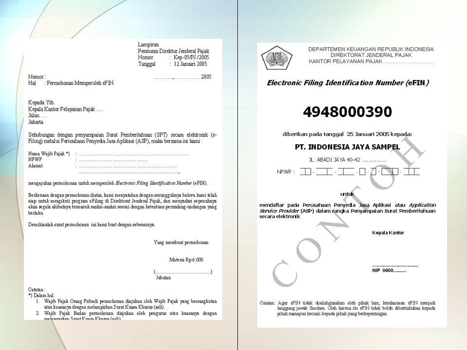Formulir 1111 B1 Berisi daftar Pajak Masukan yang dapat dikreditkan atas impor BKP dan pemanfaatan BKP Tidak Berwujud/JKP dari Luar Daerah Pabean.