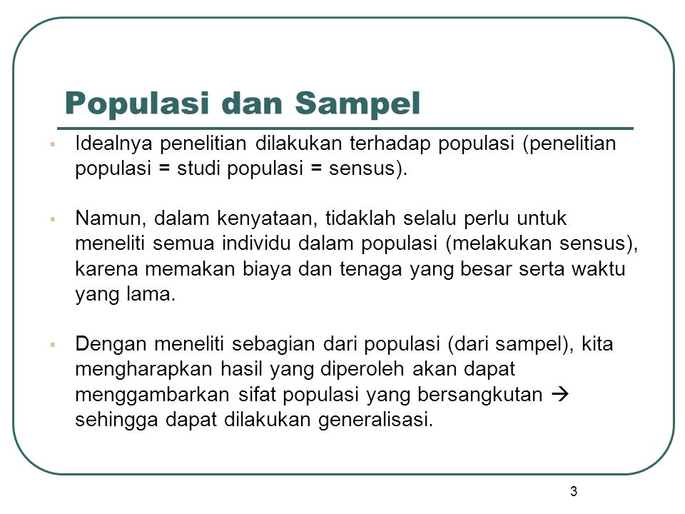 Sampling Techniques Classification of Sampling Techniques Non-probability Sampling Techniques Convenience Sampling Probability Sampling Techniques Judgmental Sampling Quota Sampling Snowball Sampling Systematic Sampling Stratified Sampling Cluster Sampling Other sampling Techniques Simple random Sampling UnrestrictedRestricted