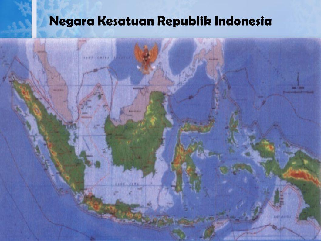 3.Saja membenarkan usaha-usaha djiwa muda dalam pembinaan kesatuan Bangsa ini, dengan menghilangkan sikap-sikap dan sifat-sifat menjendiri (eksklusivisme), dengan djalan penjatuan, pembauran (asimilasi) dalam tubuh Bangsa Indonesia.