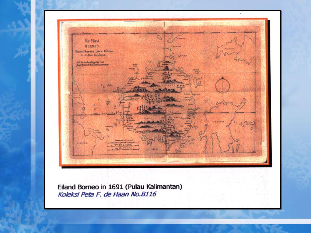 Arsip Nasional Republik Indonesia