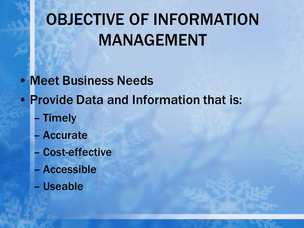 DAMPAK TEKNOLOGI INFORMASI TERHADAP ADMINISTRASI Perubahan cara bekerja Perubahan cara berkomunikasi Perubahan persepsi tentang efisiensi Perubahan da