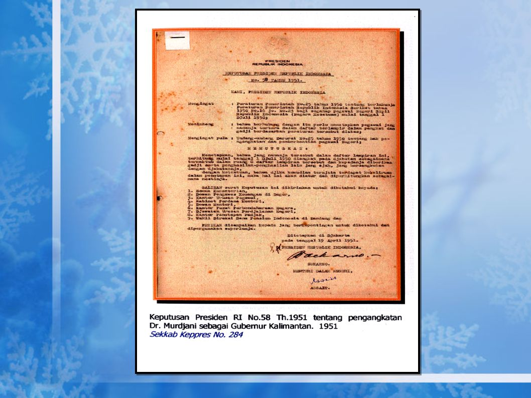 Hak Badan Publik : Badan publik berhak menolak memberikan informasi yang dikecualikan, yang mencakup: 1.