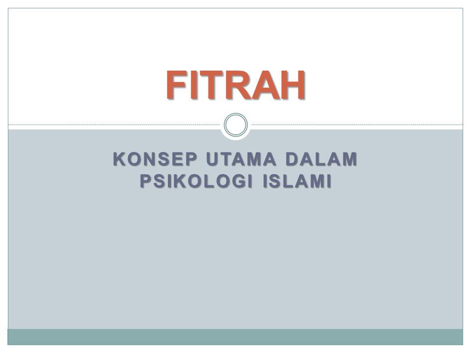 Pandangan Dualis Tokoh: Ali Shariati, Sayid Quthb Pandangan: 1.