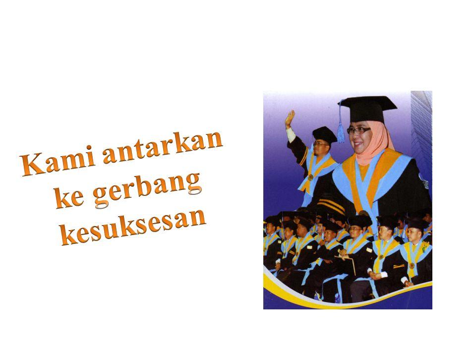 1.Banda Aceh (MMP, MAP) 2.Medan (MM, MAP) 3.Pekanbaru (MAP, MM) 4.Batam (MM, MAP) 5.Pangkalpinang (MAP,MM) 6.Jambi ( MM) 7.Bandar Lampung (MAP,MPMt) 8.Jakarta (MAP, MM,MMP, MPMt ) 9.Semarang (MAP) 10.Pontianak (MAP, MM) 11.Mataram (MPMt, MAP,MM) 12.Kendari (MAP) 13.Kupang (MAP, MM) 14.Makassar (MAP, MPMt) 15.Ternate (MAP, MMP) 16.Ambon (MAP, MM, MMP) 17.Bogor (MM, MPMt) 18.Palangkaraya (MAP, MM) 19.Samarinda (MAP) 20.Bandung (MPMt) 21.Jayapura (MMP) 30 UPBJJ-UT penyelenggara PPs (2011.2)