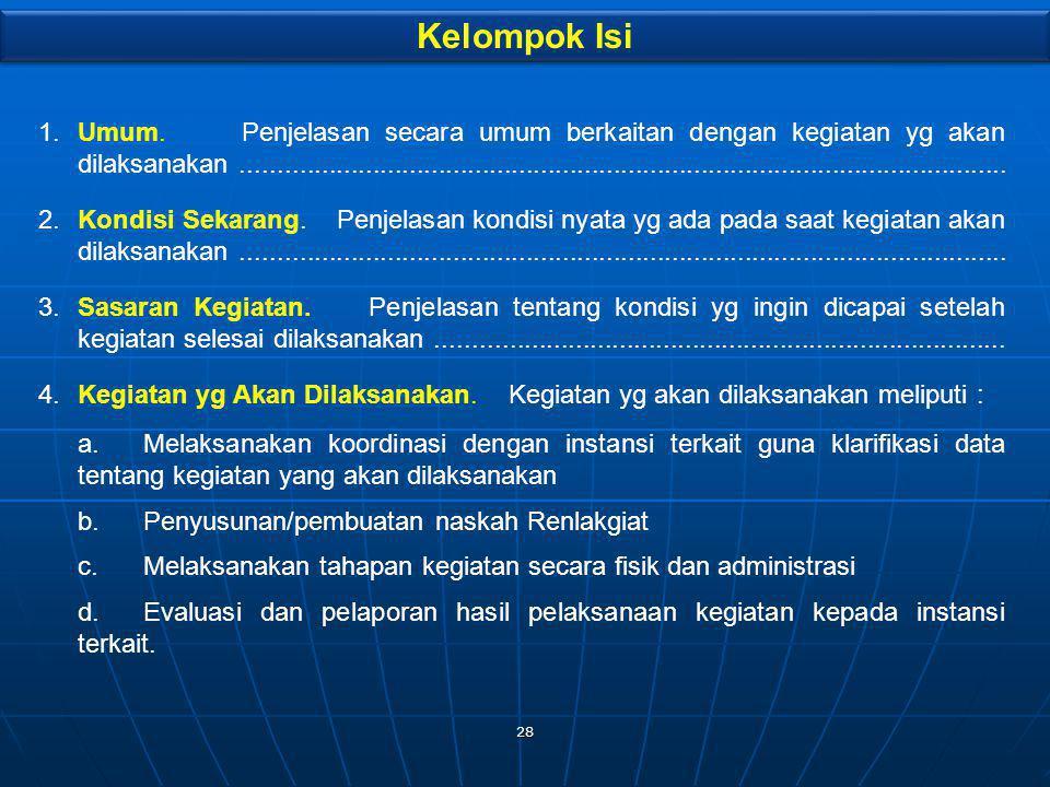 LAPORAN : 1.Lap Monitoring Per progranm & belanja adalah realisasi SPP yg sdh d bayarkan 2.