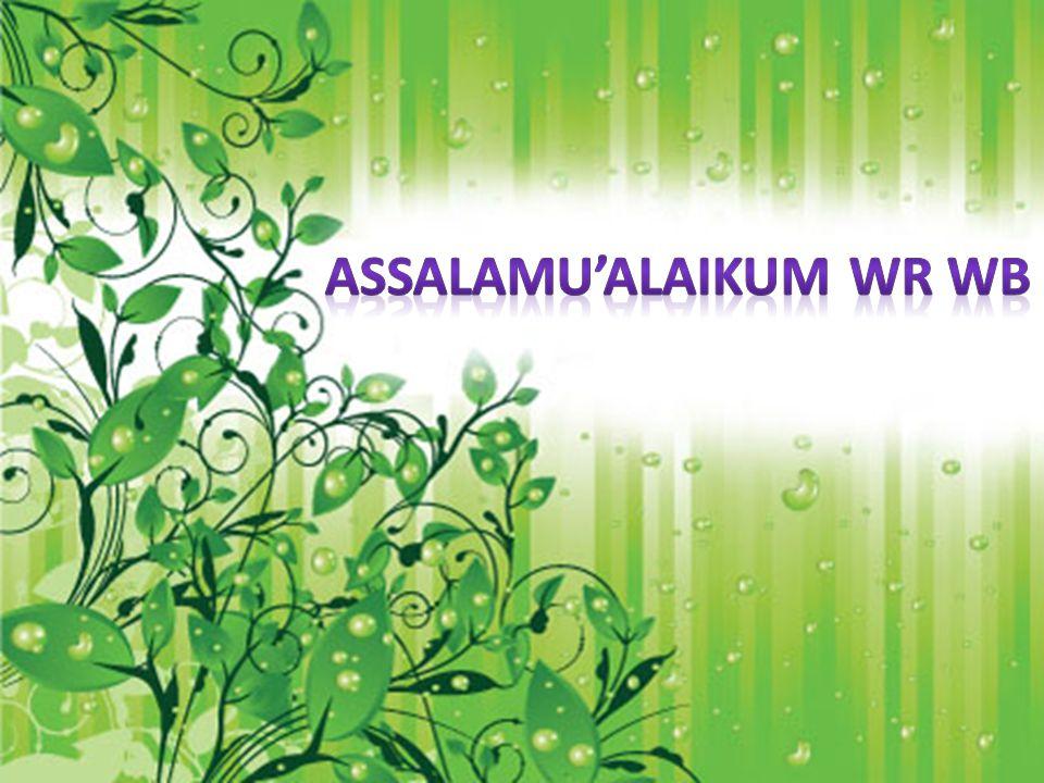 Judul Presentasi: Analisis Hasil Tes Bahasa Kelompok: 11 Anggota: Hana Nurdin Muklas Ade Putra Muhammad Zainal Abidin Zahal Mahfudz Hartatik Ismawati Dosen: Dra.