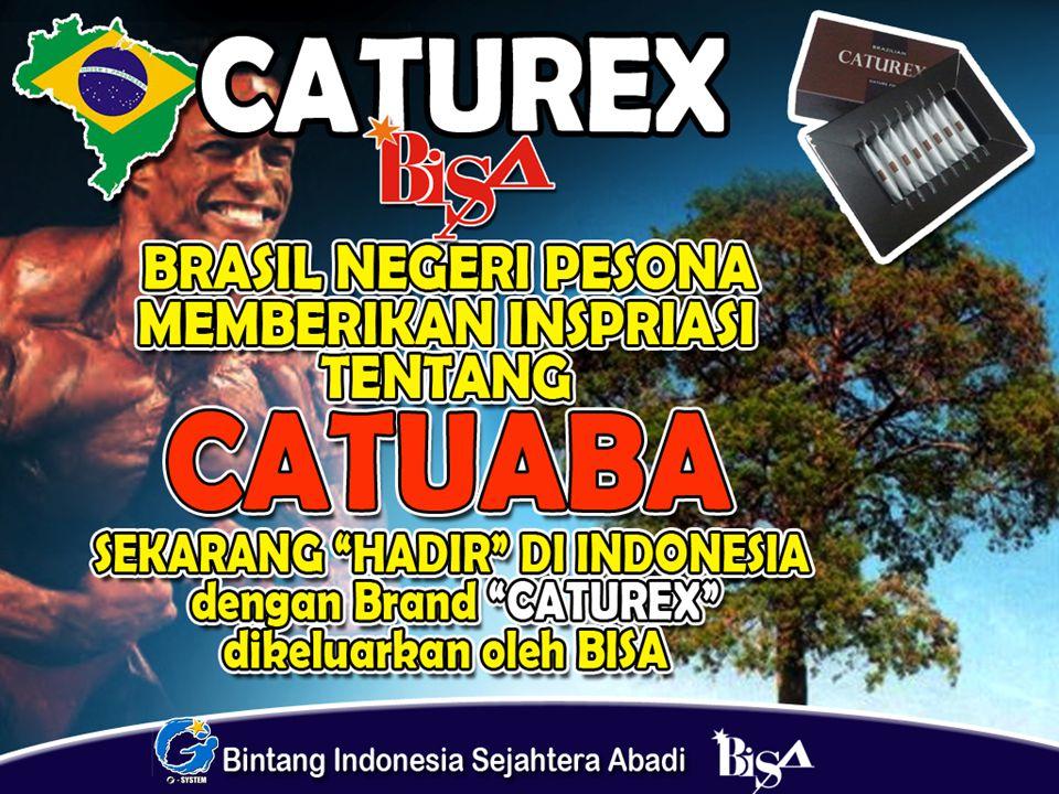 Golf Lake Residence Rukan Paris A-82, Cengkareng - Jakarta Barat Produk BISA