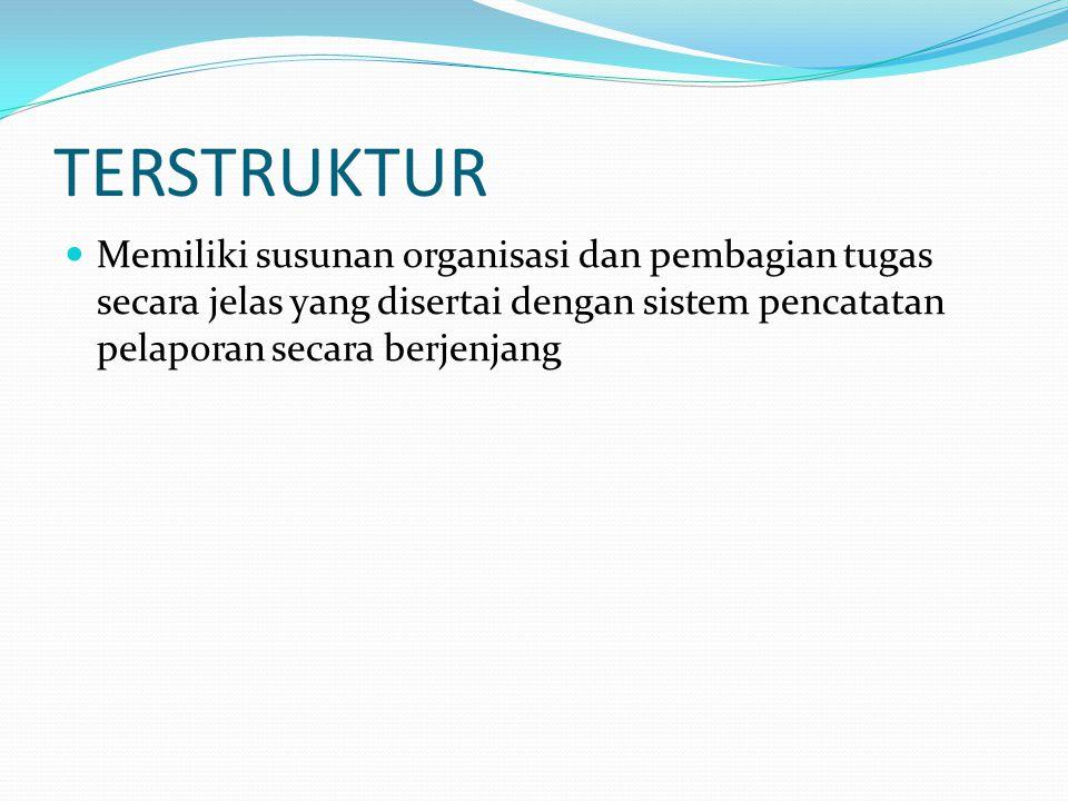 Sosialisasi Tingkat Dusun Sasaran : Ketua Rt, ketua Dawis, Tokoh masyarakat, kader, Karang taruna dll Tujuan: Membentuk komitmen dan mendapat dukungan dari ketua rt, Ketua Dawis, Tokoh Masyarakat ditingkat Dusun