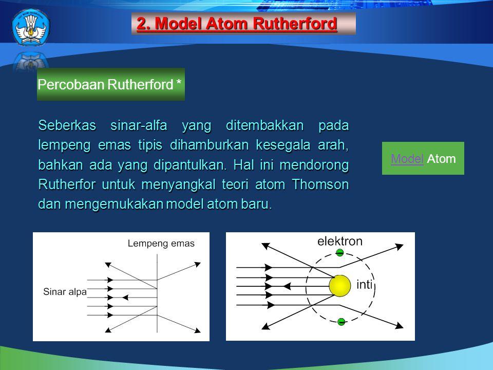 Spektrum ini dihasilkan oleh perpindahan elektron dari lintasan dengan bilangan kuantum utama n =2, 3, 4 dst ke n=1 Ada llima macam deret spektral dalam spektrum atom hidrogen, yaitu ; deret Lymaen, Balmer, Paaschen, Brackett,dan Pfund.