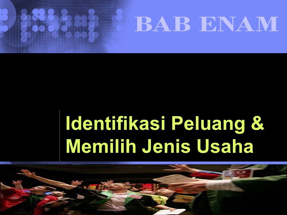 © 2002 IBM Corporation Hak Milik Universitas Mercu Buana Disiapkan oleh: Suharyadi, Arissetyanto N, Purwanto, & Maman F.