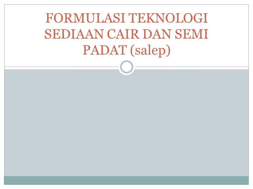 SAP FTS CSP 1.
