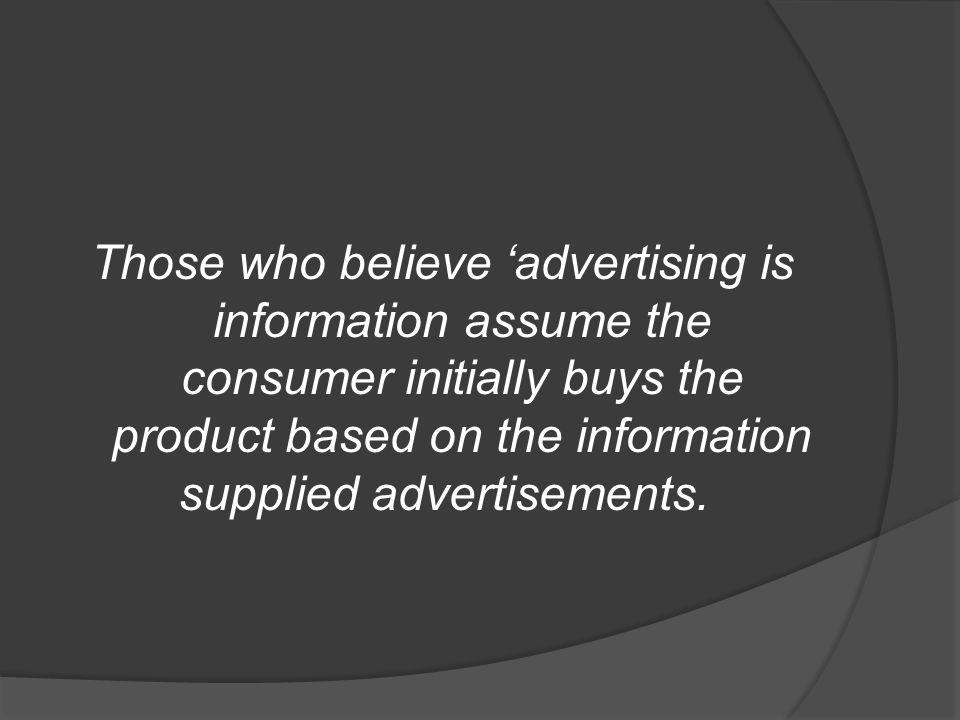 Umpan Balik – Tanggapan Penerima Pesan  Hal yang paling penting dalam komunikasi pemasaran adalah tanggapan penerima karena dengan ini pengirim dapat menentukan apakah dan seberapa baik pesan telah diterima.