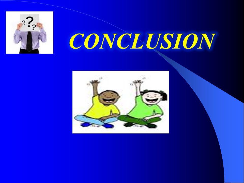 Mengapa keputusan struktural dikatakan sebagai politik? Karena akan menguntungan koalisi tertentu Akibatnya: yang berkuasalah yang menentukan segalany