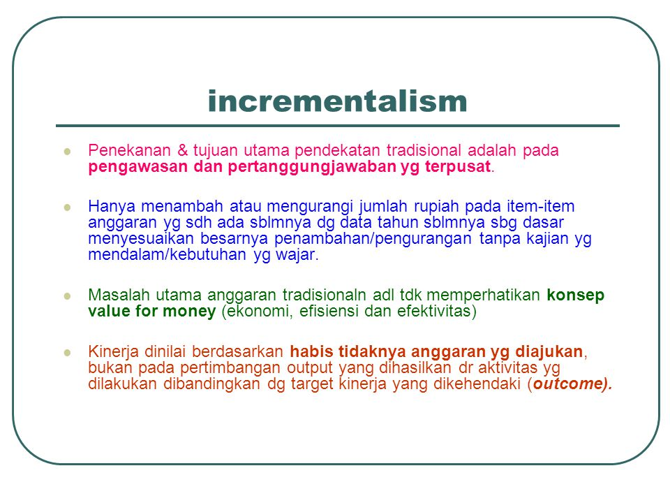 Reinventing Government 2.