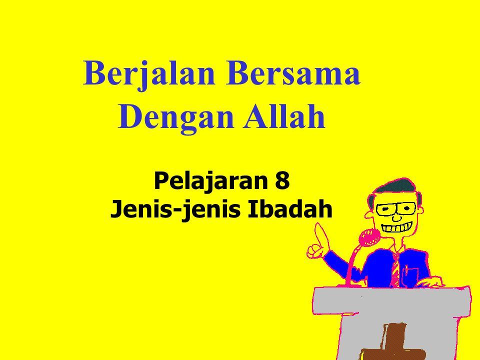 11am How to Call 11:15am Discussion 12pm SummaryPengenalan:  Apakah yang datang kepada pikiran saudara ketika berpikir tentang ibadah.