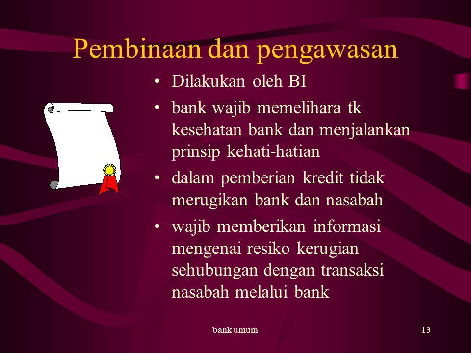 bank umum14.