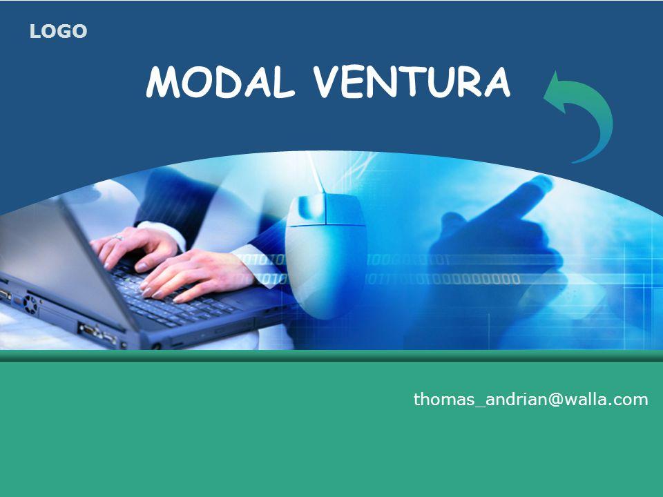 LOGO MODAL VENTURA thomas_andrian@walla.com