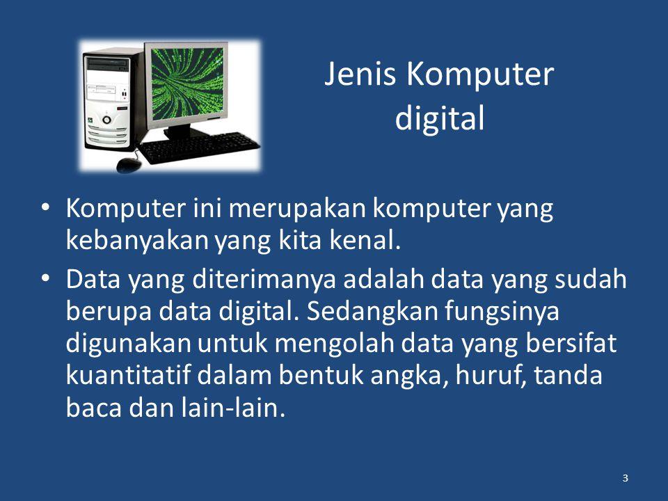 Sistem operasi komputer yang sering digunakan di Indonesia adalah PC-DOS dan MS DOS.