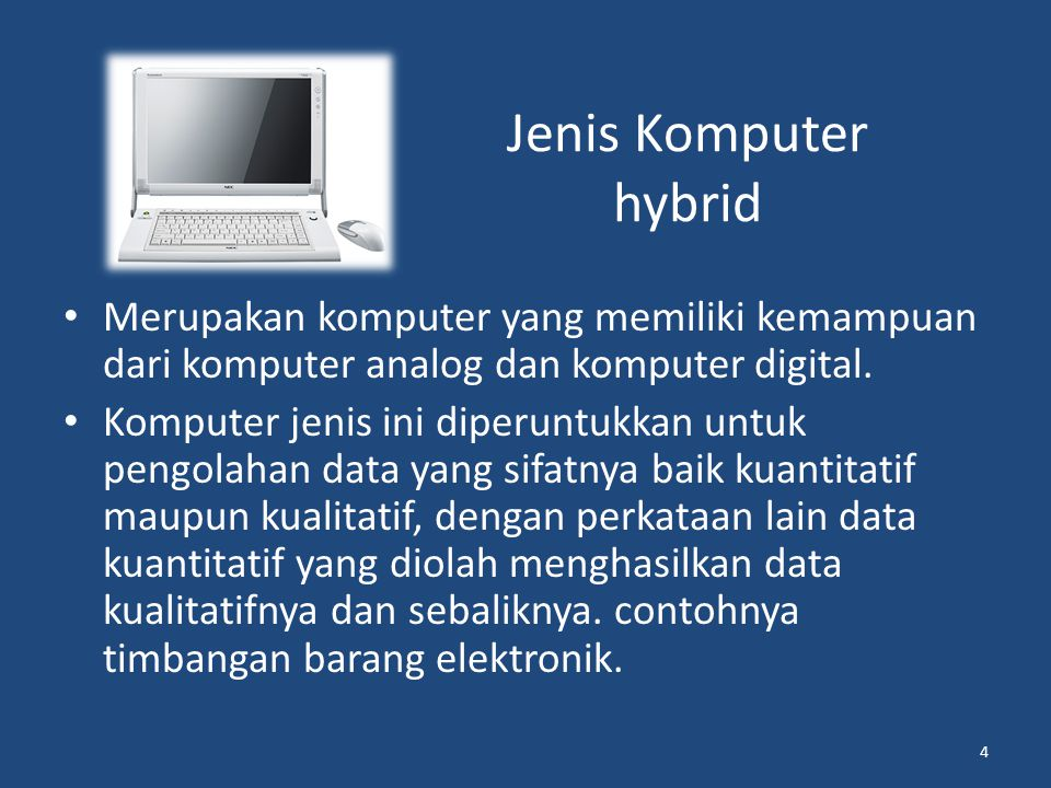 Buku Elektronik atau e-book adalah salah satu teknologi yang memanfaatkan komputer untuk menayangkan informasi multimedia dalam bentuk yang ringkas dan dinamis.