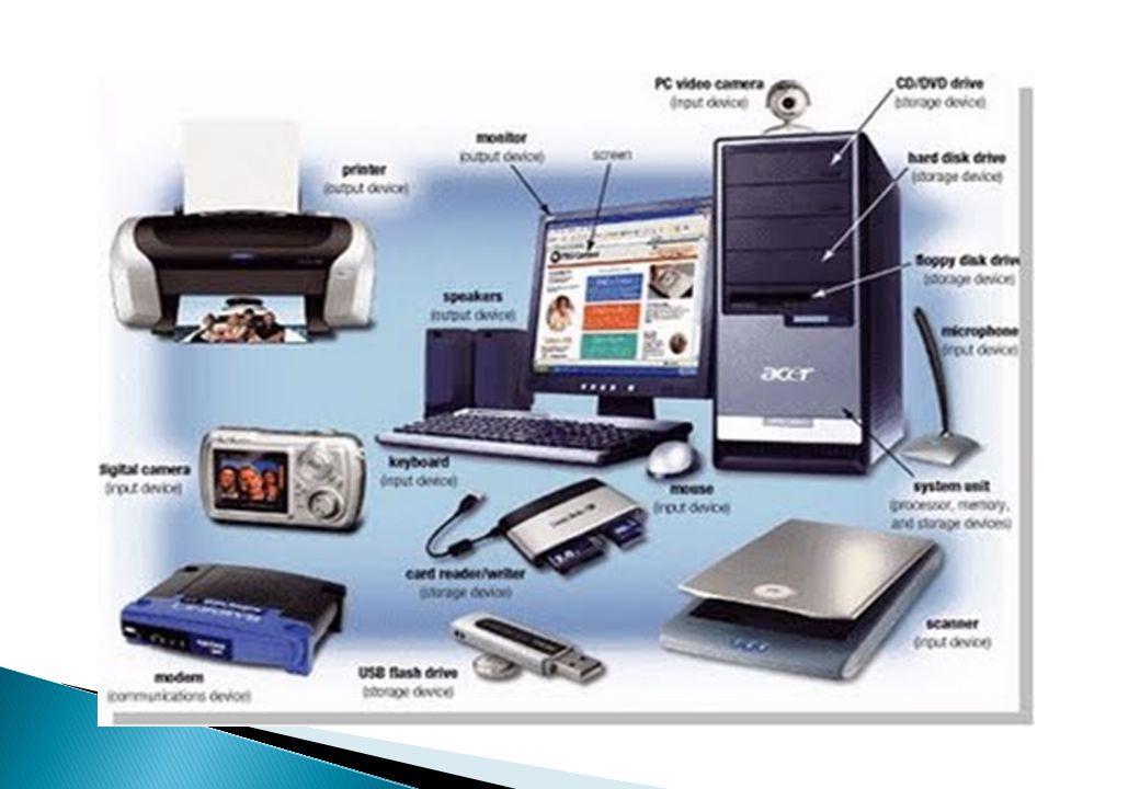  Sering disebut juga Computer Based Information System (CBIS)  Sistem Informasi yang menggunakan komputer dan teknologi komunikasi untuk melakukan tugas-tugas yang diinginkan.