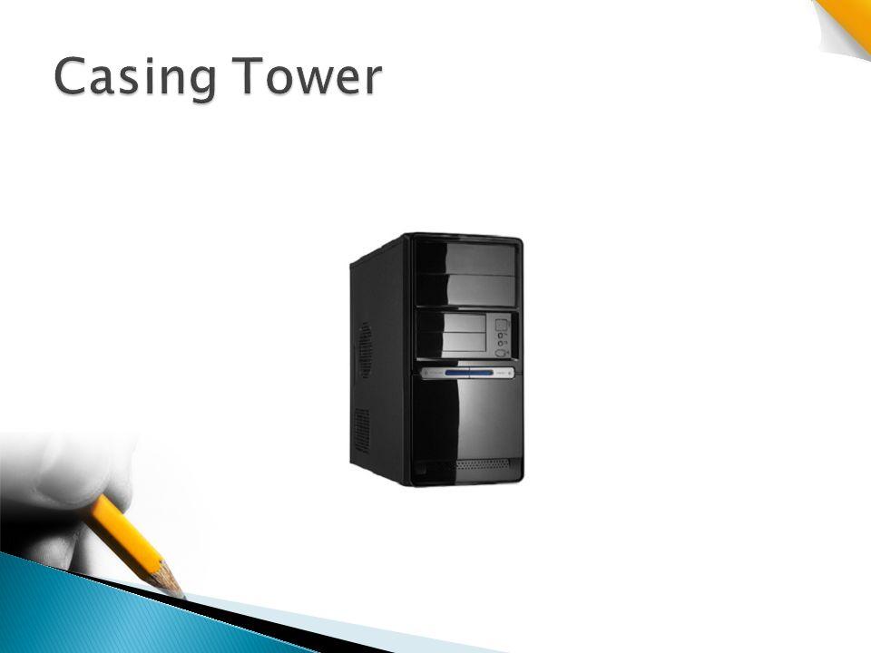 Secara umum perkembangan teknologi pada hard disk ada dua hal, yaitu ukuran yang semakin kecil dan kapasitas hard disk yang semakin besar.