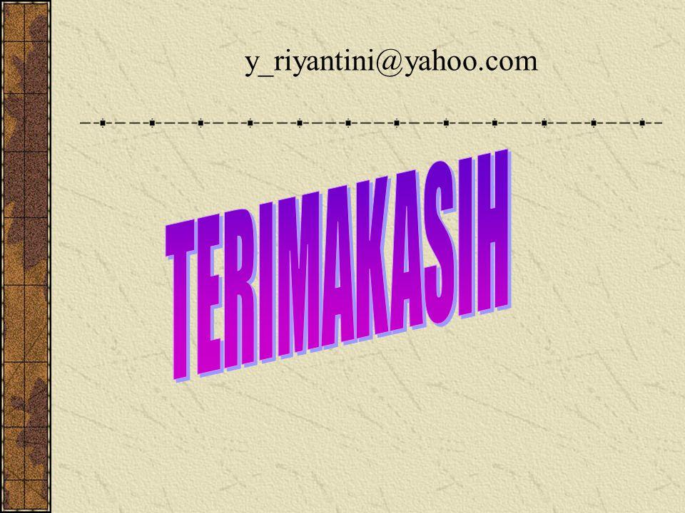 y_riyantini@yahoo.com
