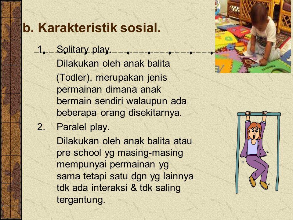 - Secara taktil : permainan dpt dilakukan dgn membelai bayi saat memandikan, mengganti pakaian atau menyisir rambut.