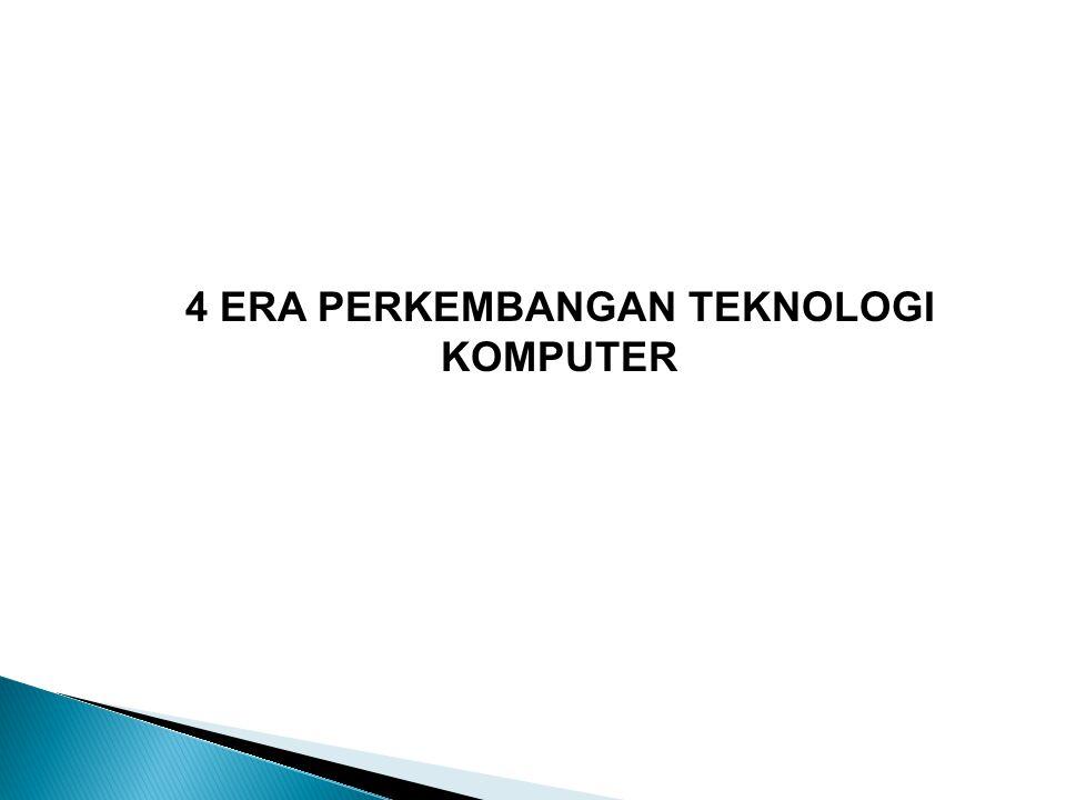 Sistem/Teknologi Informasi Sebuah era baru di dalam dunia usaha dan berorganisasi muncul sejalan dengan diperenalkannya istilah teknologi informasi dan sistem informasi.