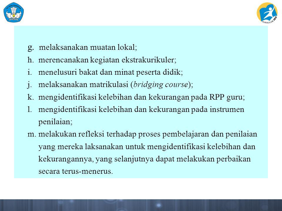 NOWAKTUKEGIATANKETERANGAN 1.18 - 21 Mei 2014 Penyegaran TPPK Pusat APBN (146 orang) 2.