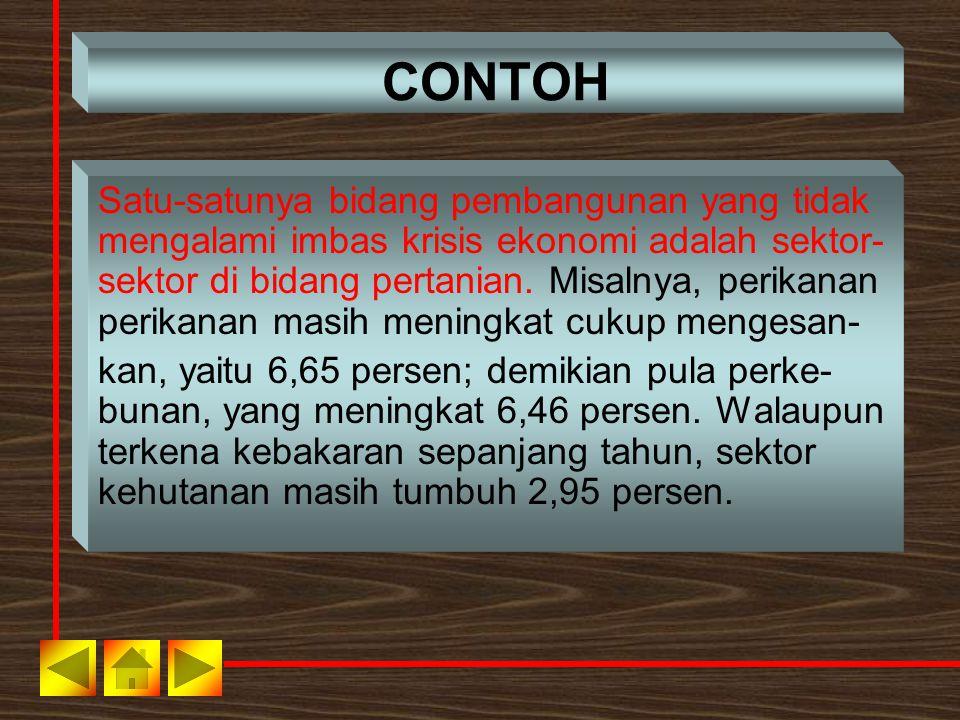 paragraf deduktif yaitu paragraf yang diawalai dengan pernyataan umum, kemudian dijelaskankan dengan hal-hal yang khusus/ rinci/spesifik.
