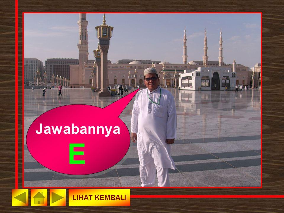 JAWABAN SOAL 1 (1)Pada awal Pelita I, penduduk Indonesia berjumlah 120 juta jiwa.