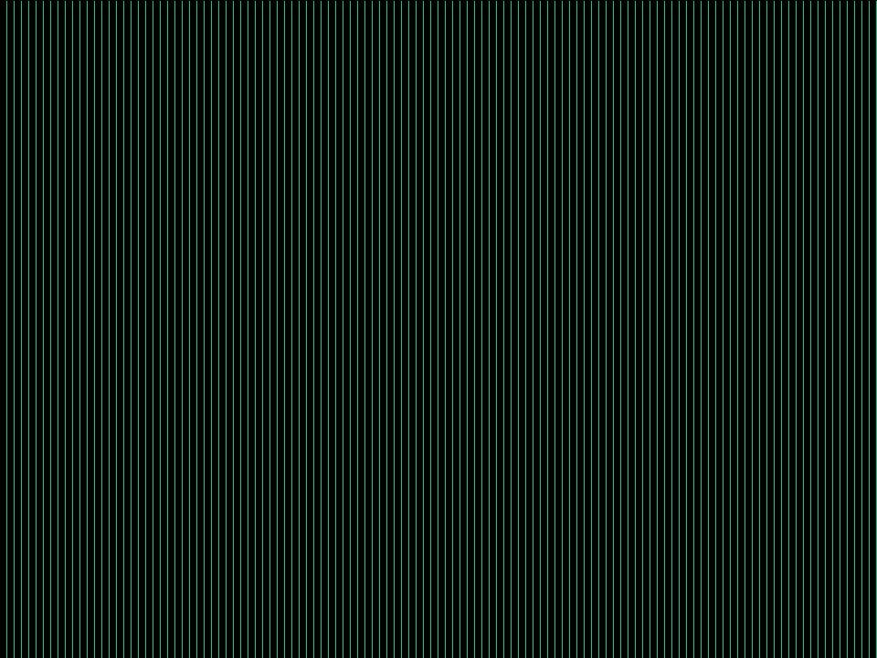 GRAFIK FUNGSI KUADRAT Persamaan grafik y = (x–p) 2 x y Titik –3 9 (–3,9) –2 4 (–2,4) –1 1 (–1,1) 0 0 (0,0) 1 1 (1,1) 2 4 (2,4) 3 9 (3,9) X Y O (– 1,1) (0,0) (1, 1) (2, 4 ) (3, 9) y = x 2 x y Titik –2 9 (–2,9) –1 4 (–1,4) 0 1 (0, 1) 1 0 (1, 0) 2 1 (2,1) 3 4 (3,4) 4 9 (4,9) y=(x–1) 2 Perhatikan, bandingkan (– 3,9) (– 2,4) (0,1) (1,0) (2, 1) (3, 4) (4, 9)(– 2,9) (– 1,4) Bagaimana cara memperoleh grafik y = (x–1) 2 dari grafik y = x 2 .