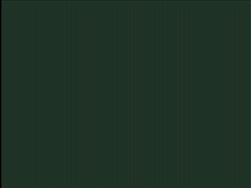 GRAFIK FUNGSI KUADRAT Persamaan grafik y = (x–p) 2 x y Titik –3 9 (–3,9) –2 4 (–2,4) –1 1 (–1,1) 0 0 (0,0) 1 1 (1,1) 2 4 (2,4) 3 9 (3,9) X Y O (– 1,1)