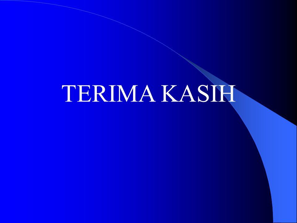 Jenis ManfaatNilai Manfaat (Rp/th)Biaya (Rp/th)%Manfaat Bersih (Rp/th) % Potensi Kayu60.688.525.90018.206.553.6003042.481.972.30070 Arang1.367.871.200