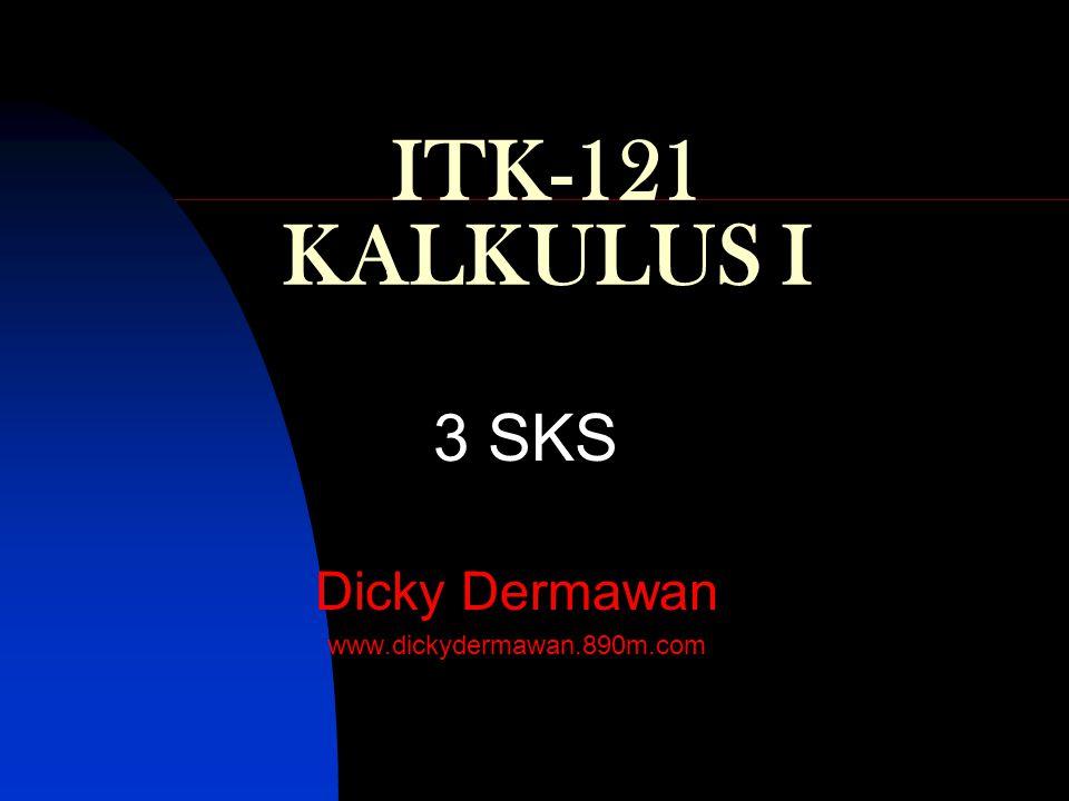 6. 7 8 9 10 11 12 ; (1, 0) ; (-1,1)
