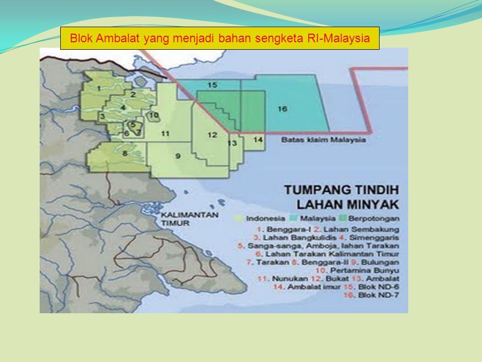 Syarat tumbuh tanaman tembakau : 1.daerah tropis 2.