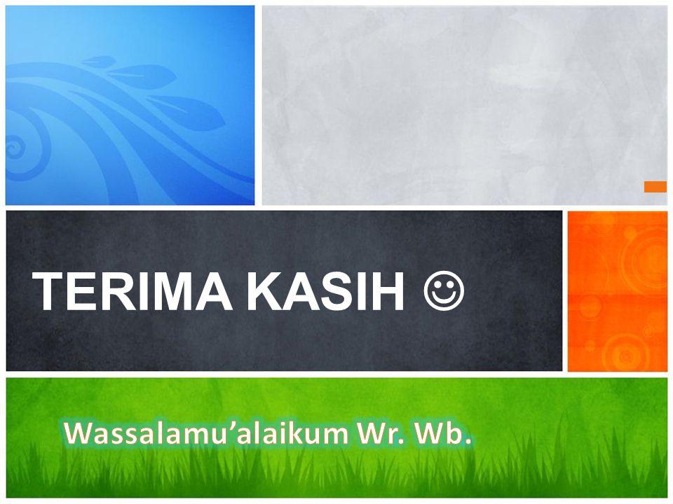 Nama : Sylvia Nopiani Risa Prihatini Tempat, Tanggal Lahir : Cirebon, 27 Maret 1995 Alamat: Jl. Sukasari VI no.85 Cirebon Hobby: Memasak dan membuat k