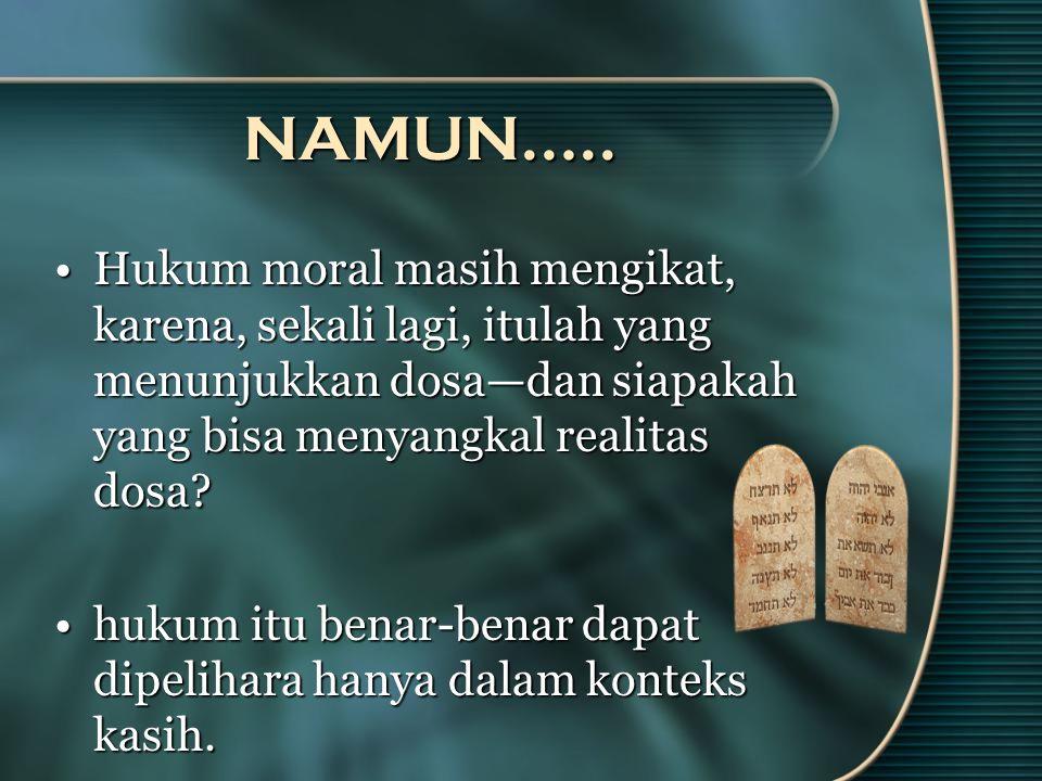 NAMUN…..