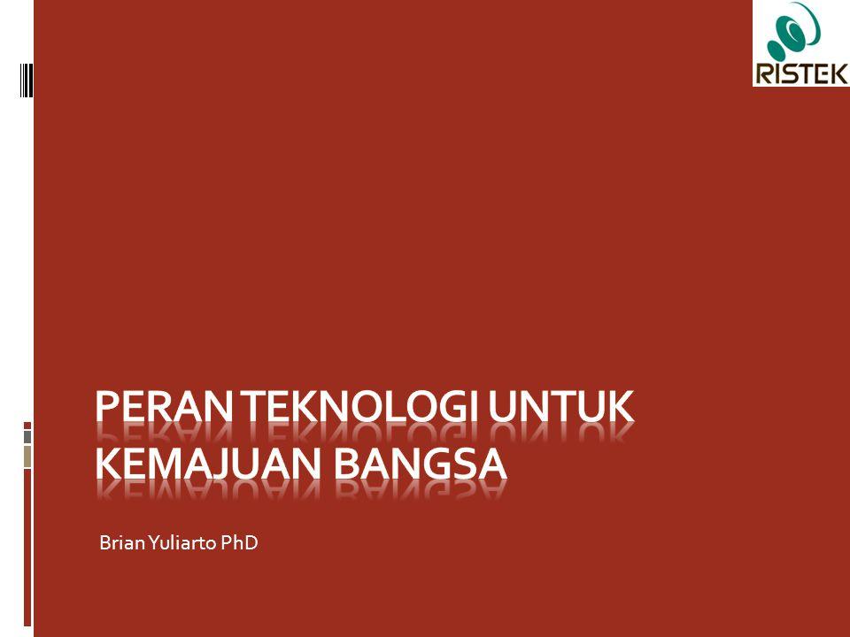 SAMBUTAN PRESIDEN REPUBLIK INDONESIA PADA ACARA SILATURRAHIM DENGAN AKADEMI ILMU PENGETAHUAN INDONESIA (AIPI) SERPONG, 20 JANUARI 2010 Salah satu penyebab bangsa kita terbelakang selama ratusan tahun adalah, karena nenek moyang kita tidak mendapatkan akses terhadap kemajuan ilmu pengetahuan dan teknologi dari belahan dunia lain.