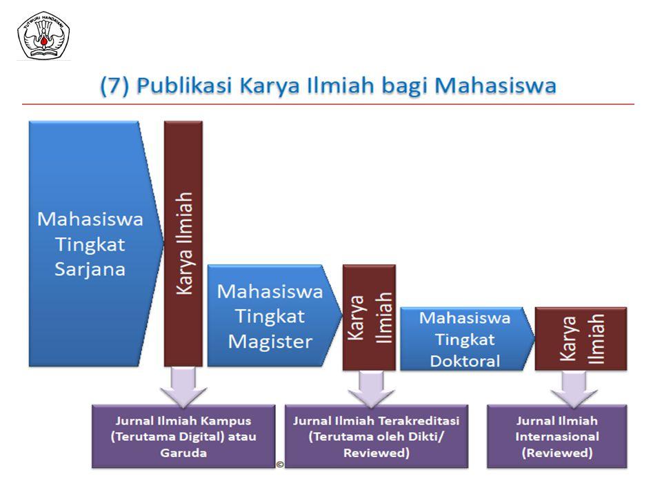 KEBIJAKAN KENAIKAN JABATAN 2013 Top Down Policy : Jabatan Sbg penghargaan Online Penuh Kum A, C dan D: PT/KOPERTIS Kum B: Dikti+komunitas pakar